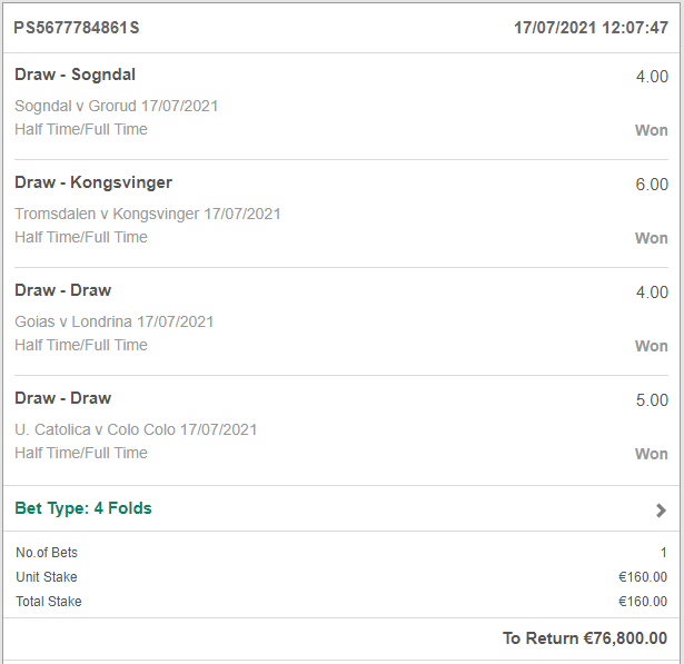 Europe-Fixed-Matches-1X2-VIP-combo-ticket-big-odds-with-big-profit-sure-and-safe