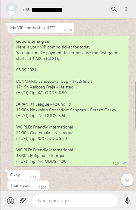 Europe-Fixed-Matches-Proof-Big-Odds