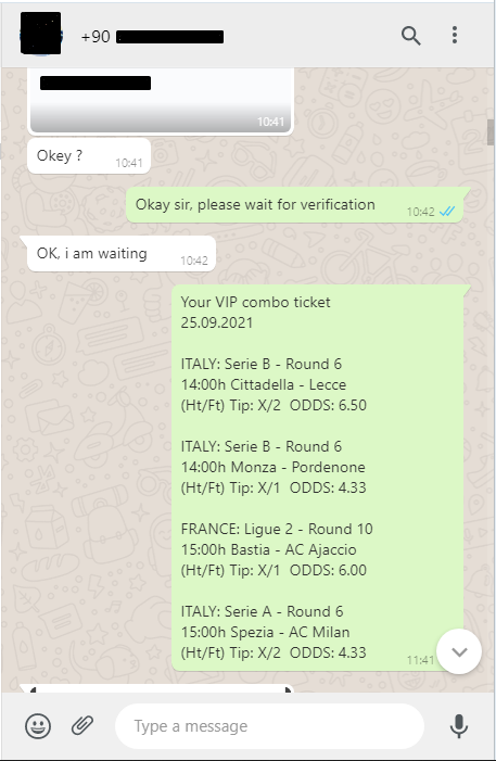 Europe-Ticket-With-Big-Odds-Sure-Win