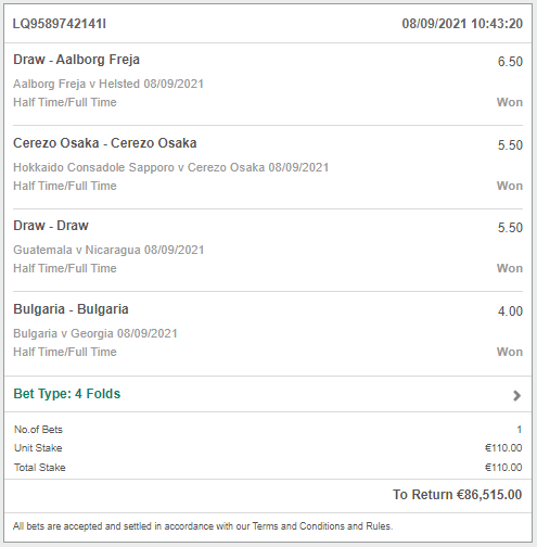 Europe-Today-Soccer-Fixed-Ticket-Games-1X2