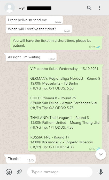 Europe-games-of-the-day-big-win-sure-odds
