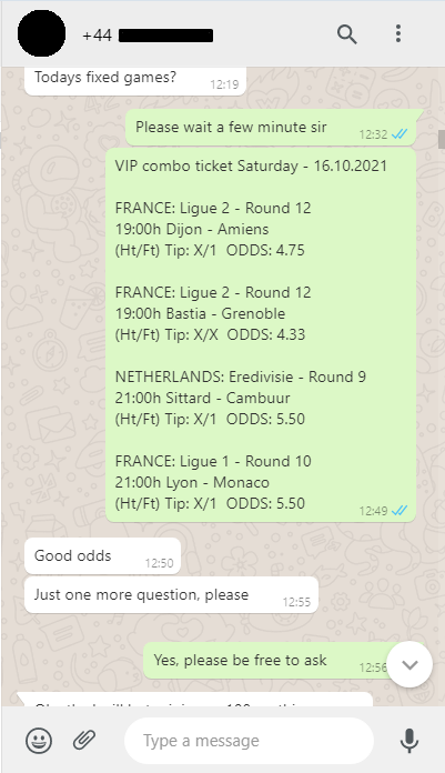 Europe2-riget-sure-wins-for-bet