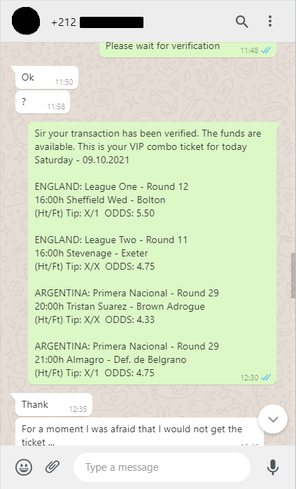 VIP-todays-games-with-europe-fixed-matches2