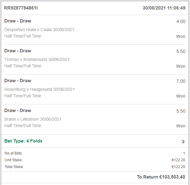 Vip-combo-ticket-proof-bet-365-half-time-full-time-result-big-odds-2021