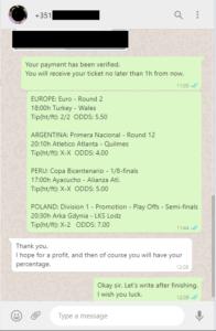 Vip-ticket-europe-win-2021-1X2-make-profit