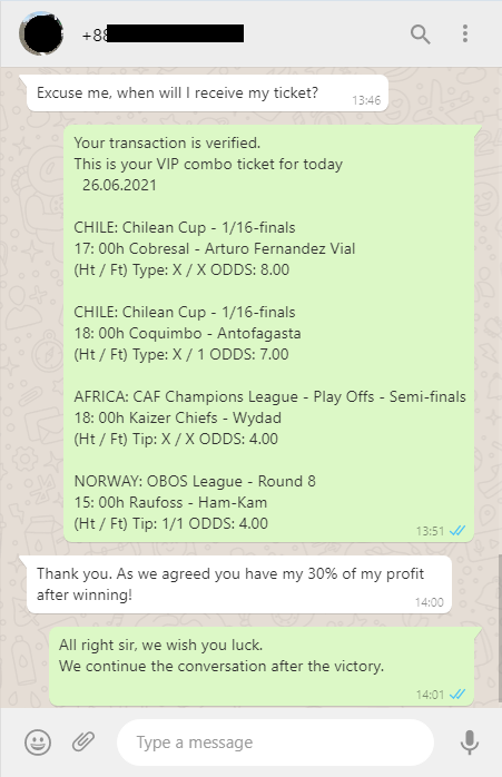 Whats-App-Profe-from-europe-sure-victory-big-odds