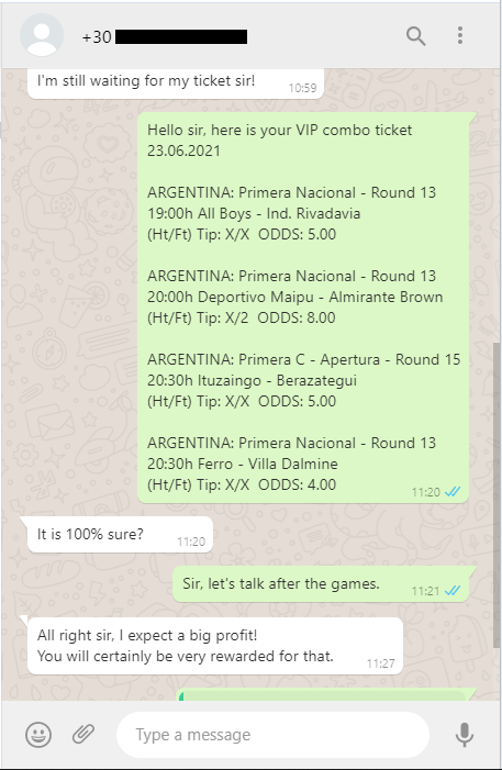 Whats-app-proof-sure-win-1X2-draw-correct-games