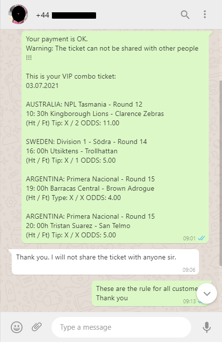 WhatsApp-Bigg-odds-ticket-from-eurpe-make-money-with-fixed-games