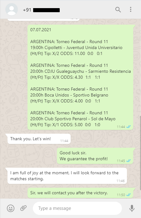 Win-with-us-europe-fixed-matches-sure-and-safe-games-with-big-odds