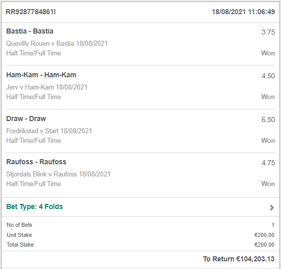 bet365-vip-ticket-big-odds-sure-win-from-europe