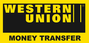western-union-transver-for-profit-from-fixed-games
